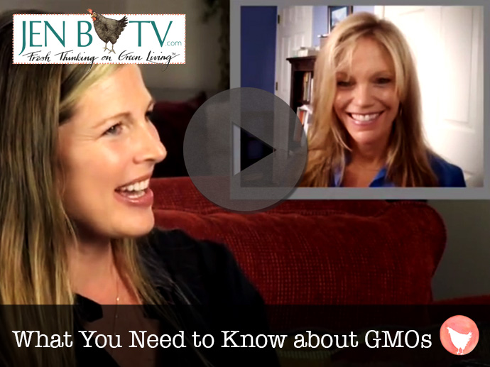 Second GMO Episode Featured Image