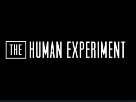 The Human Experiment Movie