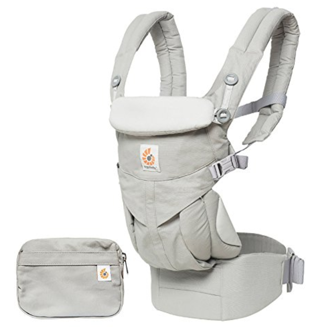 ergobaby_carrier