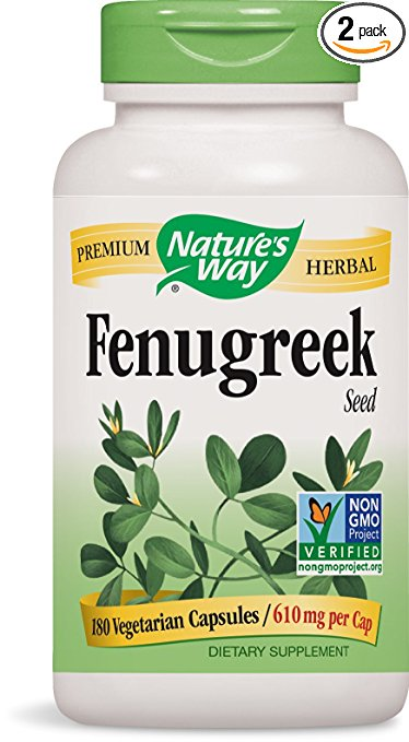 fenugreek_supplement