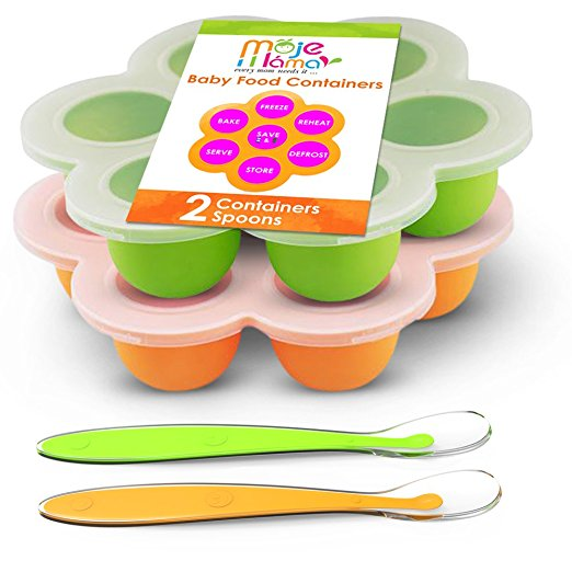 silcon_baby_food_trays
