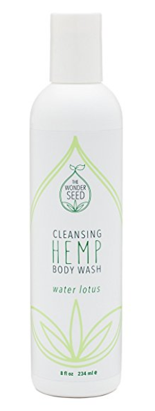 wonderseed_body_wash